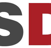 SDfb.jpg