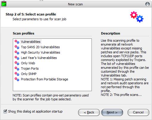Gfi languard network security scanner 8 download. intel d101ggc.