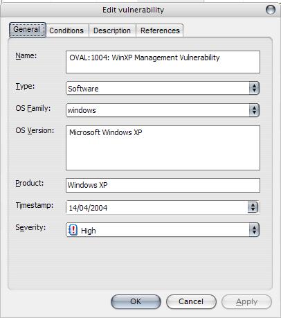 Aircrack pdf manual. crack gfi languard 11.2.